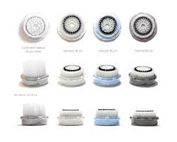 Clarisonic Aria Update And Further Testing With Sensitive