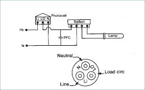 photocell wiring diagram schematic modern design of wiring diagram • photocell wiring diagram pdf wiring diagrams rh 43 jennifer retzke de 3 wire photocell wiring diagram photocell wiring schematic relay
