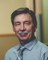 Raymond Bauer - Family Medicine