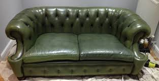 pet damage to leather furniture mobile
