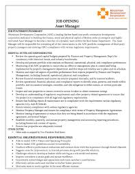 Confortable Java Resumes for Experienced Also Resume Taranjeet Singh 3 5 Years  Java J2ee Gwt Java