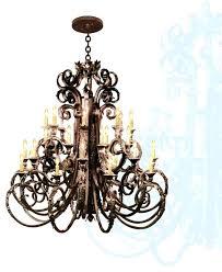 custom made wrought iron chandeliers custom wrought iron chandeliers custom wrought iron chandeliers custom made