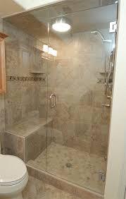 Bathroom Remodeling Columbia Md Remodelling New Design Inspiration