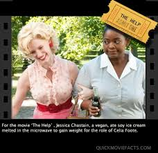 Quotes From The Movie The Help Classy Quotes From The Movie The Help New The Help Movie Fact Quick Movie