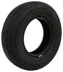 Trailer Tire Load Range Chart Goodyear Endurance St225 75r15 Radial Trailer Tire Load