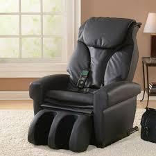 massage chair osim. massage chair osim