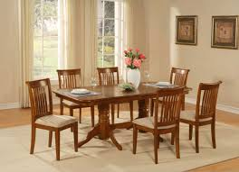 wood dining room sets. Dining Chair Design. Inspiring Furniture Room Wooden Chairs And Traditional Table Design Also Minimalist Wood Sets