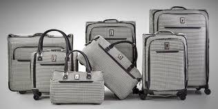 London Fog Designer Coats Luggage And Handbags