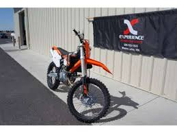2018 ktm freeride 250. Contemporary Freeride WA 2018 KTM 250 XCW In Moses Lake On Ktm Freeride