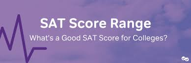Sat And Act Conversion Chart 2014 Sat Score Range Whats A Good Sat Score For Colleges