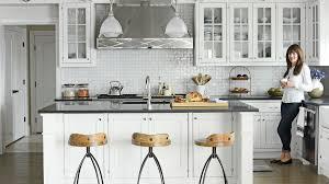 Elegant Dazzling Florida Kitchen Nice Ideas