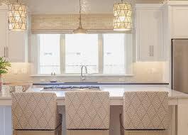awesome idea worlds away lighting capiz shell 30 pendant chandelier by chcapiz30 alternative views