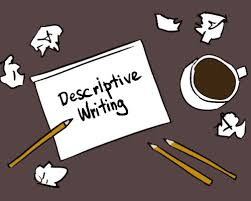 Example Of Descriptive Essay Topics Descriptive Essay Examples To Help You Write Better