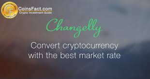 how to exchange bitcoin with altcoins on changelly with credit card