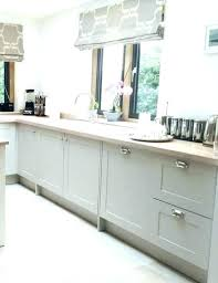 paint kitchen cabinet doors grey cabinet paint grey kitchen paint best shaker style kitchens ideas on