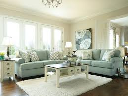 living rooms awkaf extraordinary living room decorating ideas