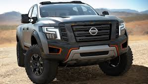 2018 nissan titan warrior. modren nissan 2018 nissan titan warrior throughout nissan titan warrior a