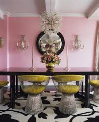 funky dining room furniture. Funky Dining Room Sets. View By Size: 938x1155 Furniture C