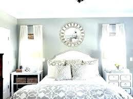 Grey Master Bedroom White Master Bedroom Grey Bedroom Ideas ...