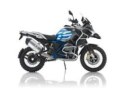 2018 bmw gs adventure. brilliant 2018 bmw r1200gs adventure 2018 by hornig on bmw gs adventure