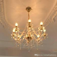 modern gold chandelier gold chandelier rustic modern gold chandelier