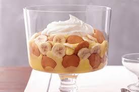 11 Ways With Banana Pudding Recipes  Southern LivingCountry Style Banana Pudding