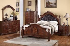 Bedroom  King Bedroom Sets Bunk Beds With Slide Metal Bunk Beds For  Adults White Bunk