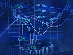 Stock Market Analysis The Importance Of Stock Market Analysis Business Mantraa 10
