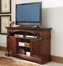 Alymere TV Stand National Furniture Liquidators