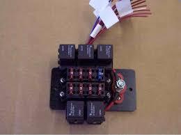 champion winch wiring diagram schematics and wiring diagrams tough stuff 12 volt winch wiring diagram car