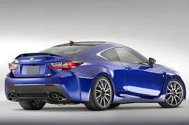 2018 lexus coupe price. plain 2018 2018 lexus rc f coupe price hp widebody to lexus coupe price