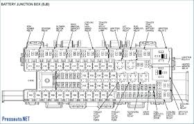 2006 F150 Stereo Wiring Diagram full size of 2002 ford f150 radio fuse box diagram f 150 download by tablet desktop