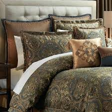 macys croscill bedding comforter set sets king all