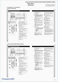 metra wiring harness diagram metra 70 1858 radio wiring harness Boss Stereo Wiring Diagram at Metra 70 1858 Wiring Diagram