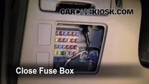interior fuse box location 2002 2006 toyota camry 2006 toyota 2016 toyota camry fuse box diagram at Toyota Camry Fuse Box Location