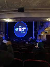 Photos At Neil Simon Theatre
