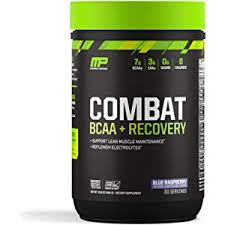 musclepharm bat bcaa recovery bcaa 10 grams electrolytes post workout recovery