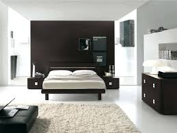 White bedroom furniture sets asda