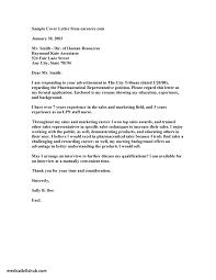 letter of recommendation for nurse practitioner sample reference letter for nurse associates degree in medical