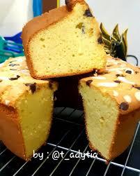 Maka mari kita simak langsung seperti apa resep kue bolu gulung pandan dibawah ini. 17 Resep Dan Cara Membuat Bolu Panggang Enak Dan Lembut