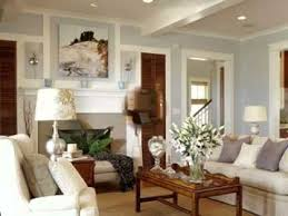 recessed lighting in living room. Recessed Lighting In Living Room