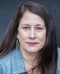 Interview with Wendy Willis   KBOO