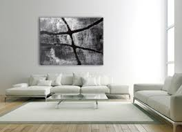 abstract canvas wall art abstract canvas art by contemporary artist sam freek large black and white abstract canvas print for the modern home canvasart on wall art black white with wall art designs abstract canvas wall art abstract canvas art by