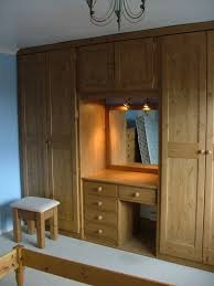 Small Picture bedroom cupboard designs with dressing table cupboards for my