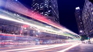 City Lights Of China Coupon Amadeus Emd Server Amadeus For Airlines
