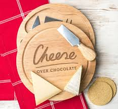 Charted Cheese Wheel Culture The Word On Cheese