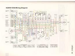 1981 kawasaki kz650 wiring diagram wiring diagram and schematic 1980 kawasaki kz1000 wiring diagram 1981 440 design ignition system on 77 kz650 kzrider forum kawasaki