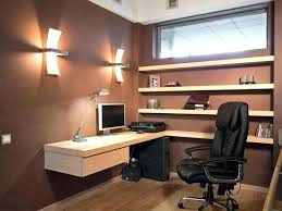 corner office desk ideas. Modren Desk Corner Office Desk Small Best Wall Mounted Designs  For Homes White   Intended Corner Office Desk Ideas