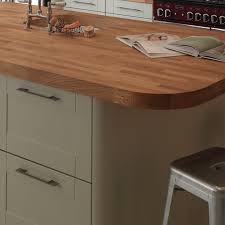 White Laminate Kitchen Worktops Kitchen Worktops Laminate Worktops Wooden Worktops Magnet Trade