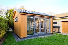 prefab garden office. Garden Office Ideas Home Prefab Shed Modern New 2017 Design O